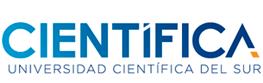 logos-cientifica
