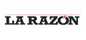 logos-larazon