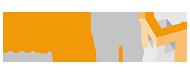 logos-megaval