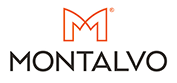 logos-montalvo