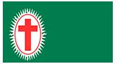 logos-tezza