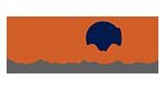 logos-ulcb