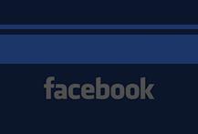 facebook-curso-premium