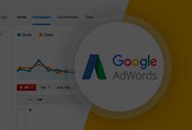 google-adwords-curso
