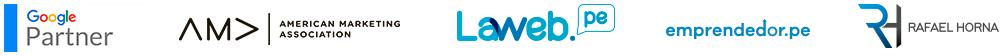 logos-rafa_pm