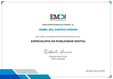 certificado-figura-2